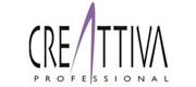 Logo_CREATTIVA