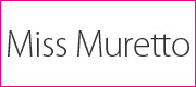 Miss_Muretto